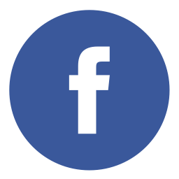 icon-Facebook.png