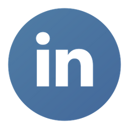 icon-LinkedIn.png