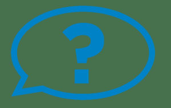 icon-Question
