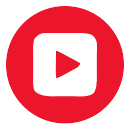 icon-youtube.png