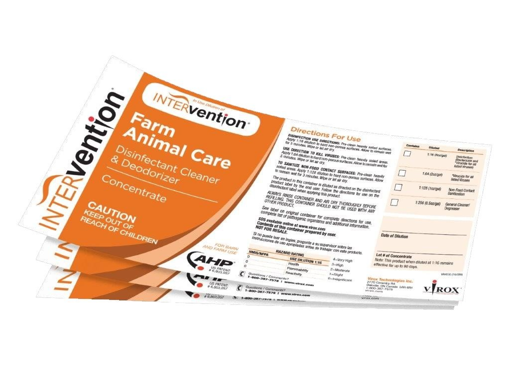 Intervention CON workplace label product image EDIT.jpg