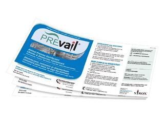 Prevail CON workplace label product image EDIT.jpg