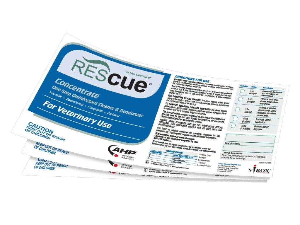 Rescue CON workplace label product image EDIT.jpg