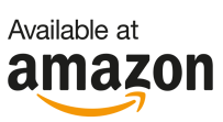 amazon-logo_transparent._CB303899249_-1