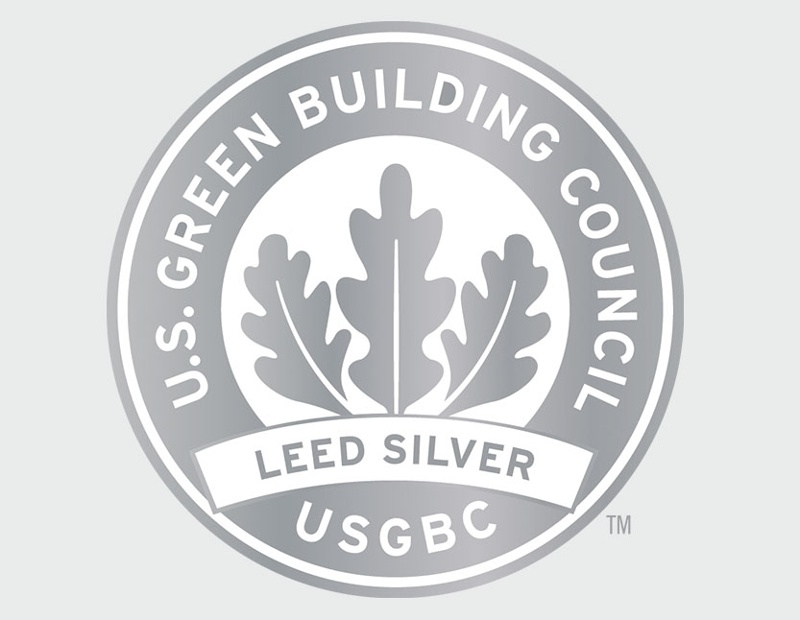 Awards-Certs-Logo-LEED