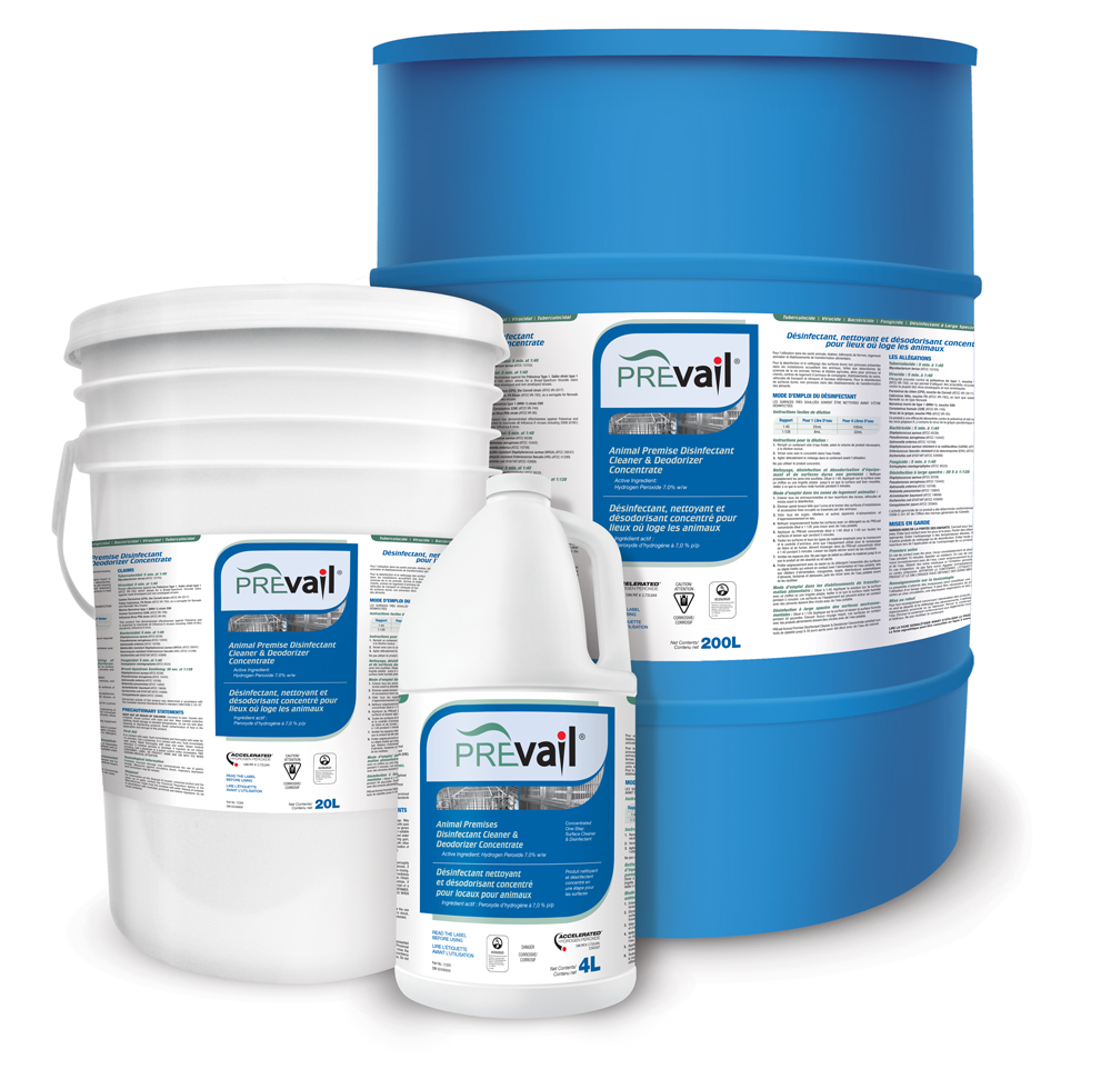 Prevail Product Shot CON4L-20L-200L