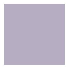 Media-PlayButton-LtPurple.png