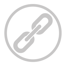 Media-LinkButton-LtGrey.png