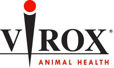 Logo-ViroxAnimalHealth