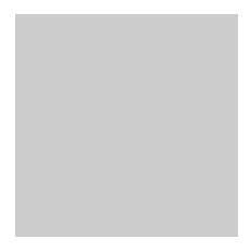 Media-PlayButton-LtGrey.png